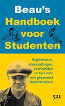 Beau's handboek voor studenten