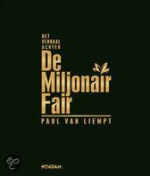 Verhaal Achter De Miljonair Fair