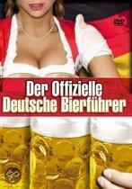 Der Offizielle Deutsche..