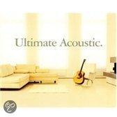 Ultimate Acoustic Album