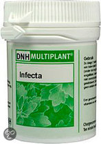 DNH Multiplant Infecta Tabletten 120