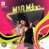 Cr2 -Live & Direct  Miami 2010