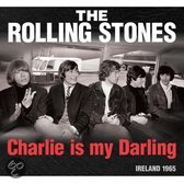 Charlie Is My Darling (Super Deluxe Edition, 2Cd+Dvd+Blu-ray+10inch+Boek)