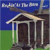 Rockin' At The Barn 2