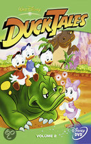 Ducktales Vol.2