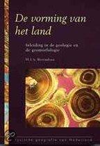 Bol studieboeken aardwetenschappen kopen kijk snel de vorming van het land fandeluxe Gallery