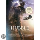 Hubble 15 Years Of Discov