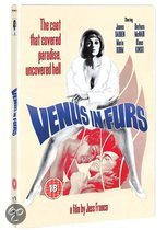 Venus In Furs (Import) [DVD] [1969]