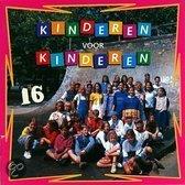 Kinderen Voor Kinderen - Deel 16