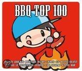 Bbq Top 100