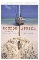 Rondom Afrika