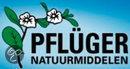 Pfluger Kruiden & Planten