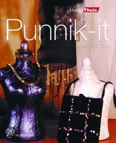 Punnik-It