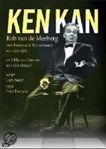 Ken Kan: Met Annemarie Henselmans