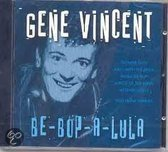 Gene Vincent (Be-Bop_A-Lula)