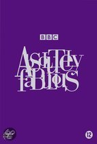 Absolutely Fabulous Box (7DVD)