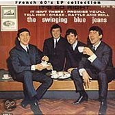 French 60's Ep Collection