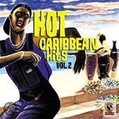 Hot Hits Vol.2