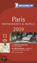 Paris / 2009
