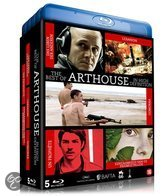 Arthouse Box (Blu-ray)