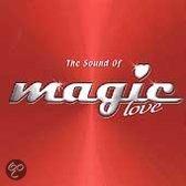 The Sound Of Magic Love