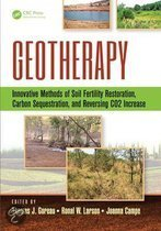 Geotherapy