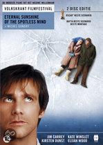 Eternal Sunshine Of The Spotless Mind (2DVD)