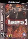 Rainbow Six 3 (tom Clancy)