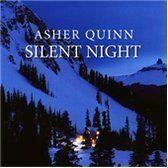Silent Night (No Online Sale)