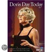Doris Day Today (Import)
