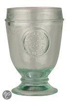 Mammoet Authentic Wijnglas - 0.29 l - 6 stuks
