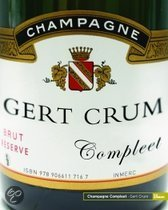 Champagne compleet