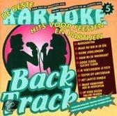 Back Track Vol. 5