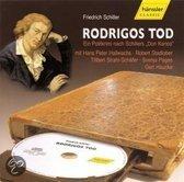 Rodrigos Tod