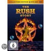 Rush Story