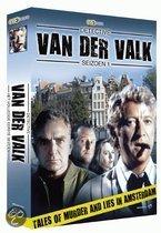 Van Der Valk - Seizoen 1