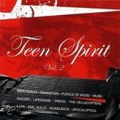 Teen Spirit 2