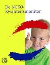 NCKO Kinderopvangonderzoek