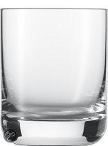 Schott Zwiesel Convention - Cocktailglas (maat 89) - 6 stuks
