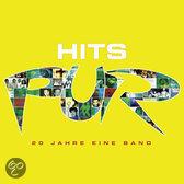 Hits - 20 Jahre Eine Band