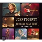 The Long Road Home - 2Cd