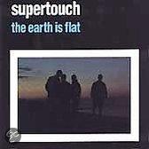 Earth Is Flat -Remast-