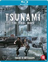 Tsunami -The Tidal Wave