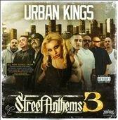 Street Anthem, Vol. 3