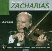 Helmut Zacharias Mein Herz Ist Eine Violine