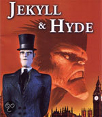 Jekyll & Hyde - Windows