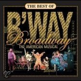 The Best of Broadway: The American Musical