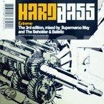 Hard Bass 3 - Extreme