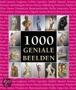 1000 GENIALE BEELDEN