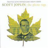 Scott Joplin: Piano Rags / Joshua Rifkin